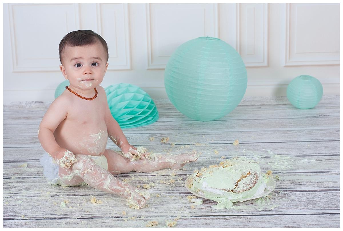 photographe-bébé-le-mans