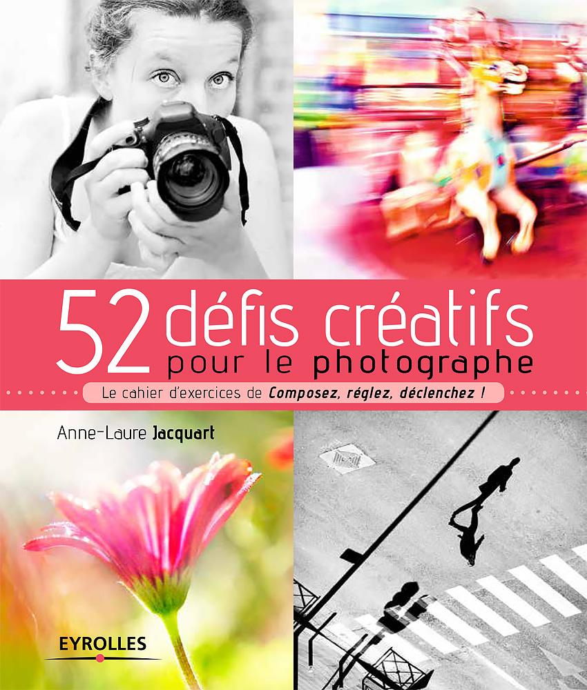 52-défis-créatifs