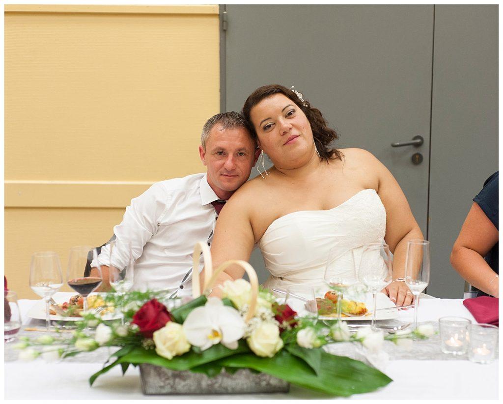 couple-mariage