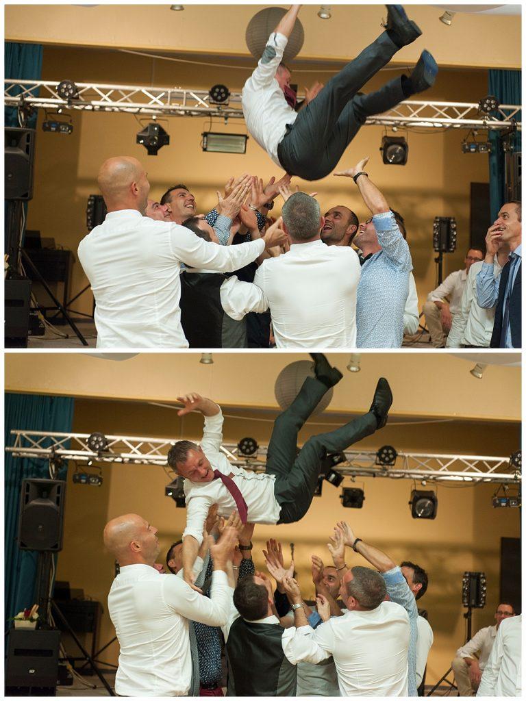 la-fête-au-marié