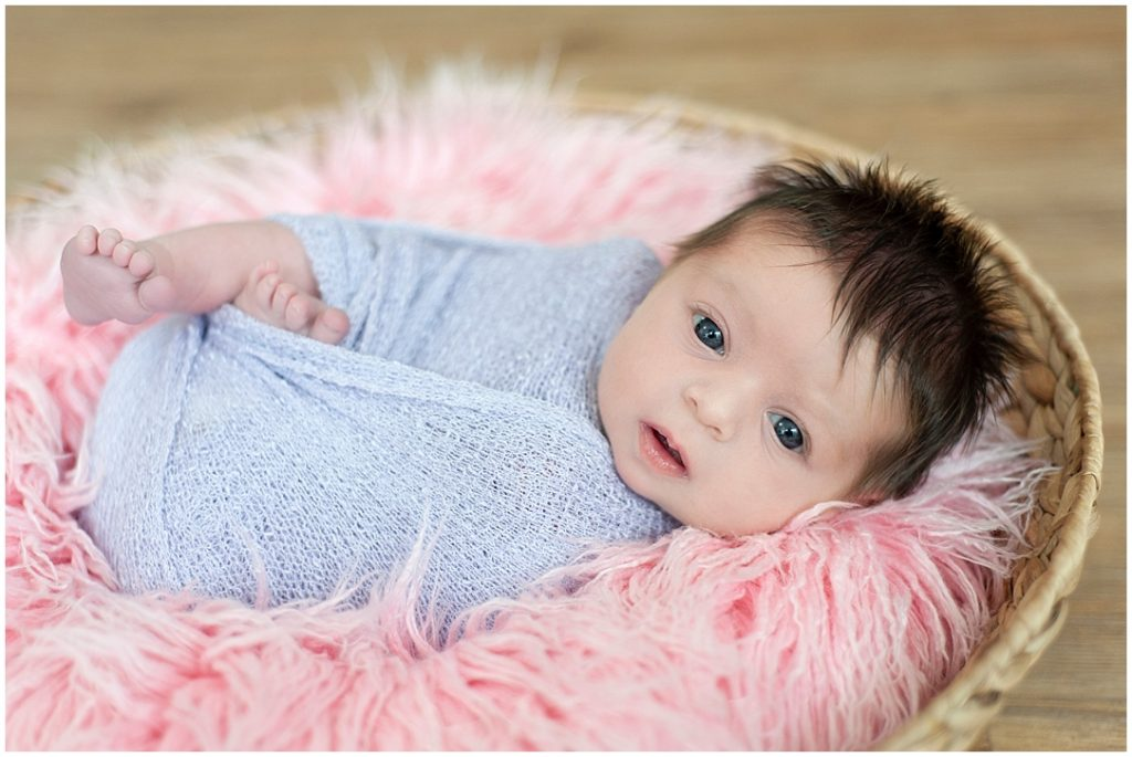 photographe maternité laval