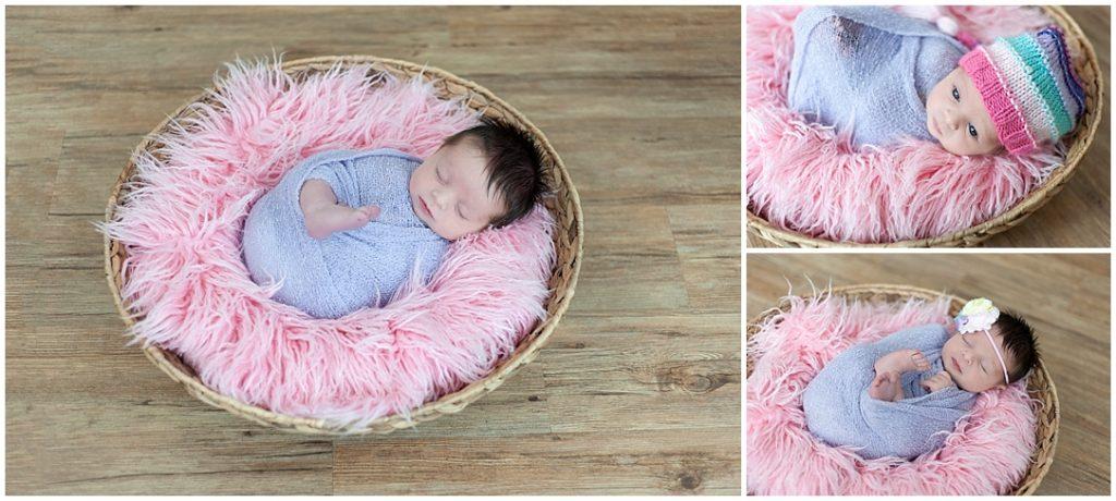 photographe naissance laval
