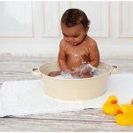séance bain de lait sarthe
