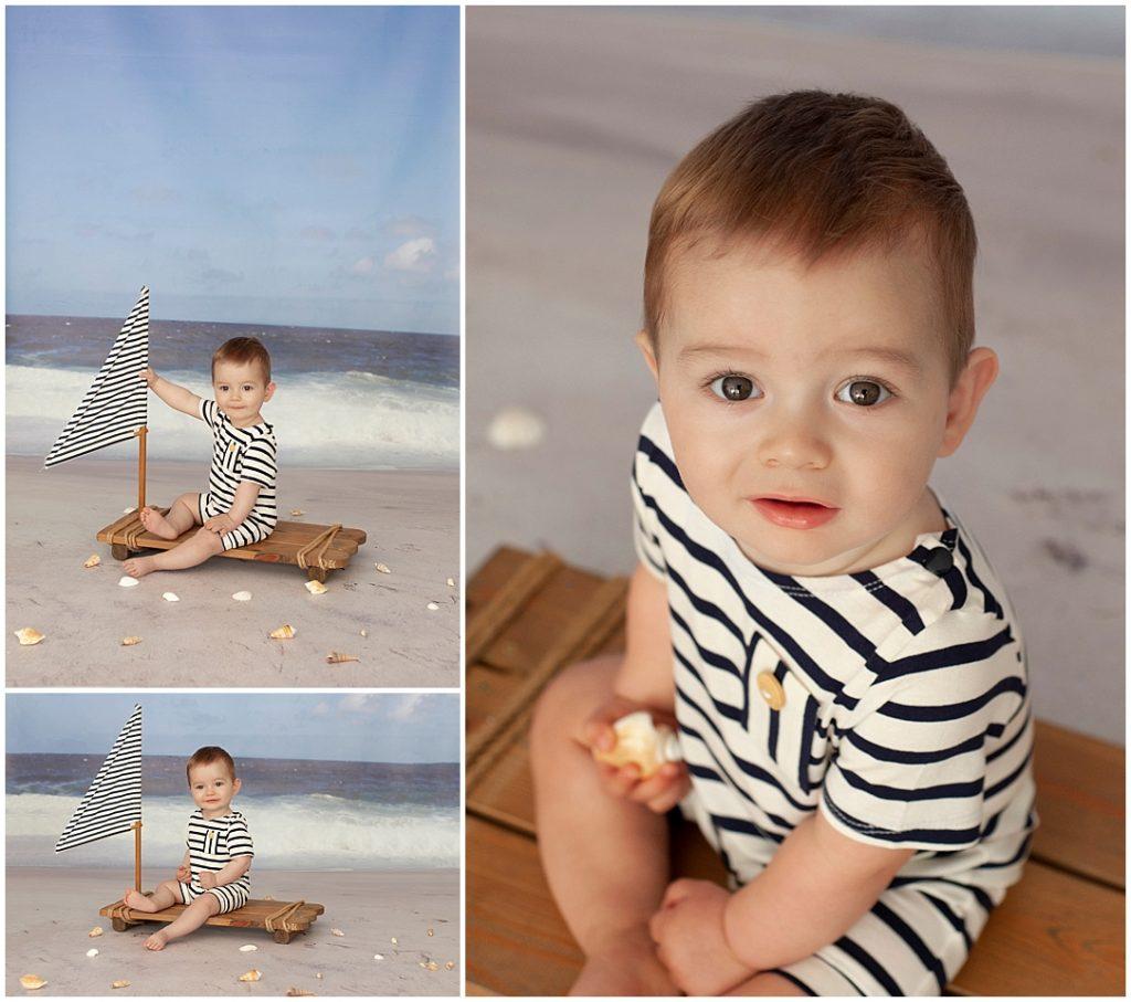photos de bébé garçon sarthe