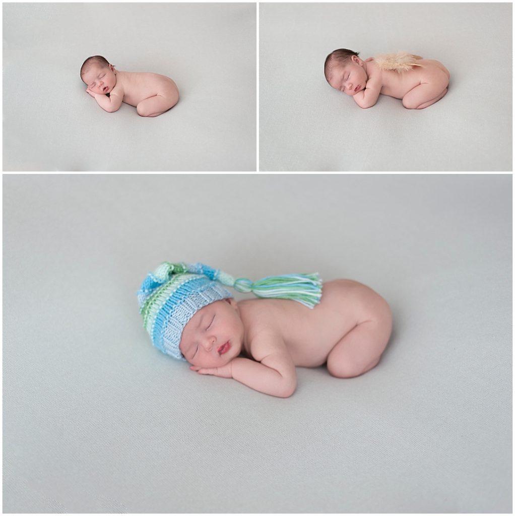 photographe spécialisé dans la naissance le mans