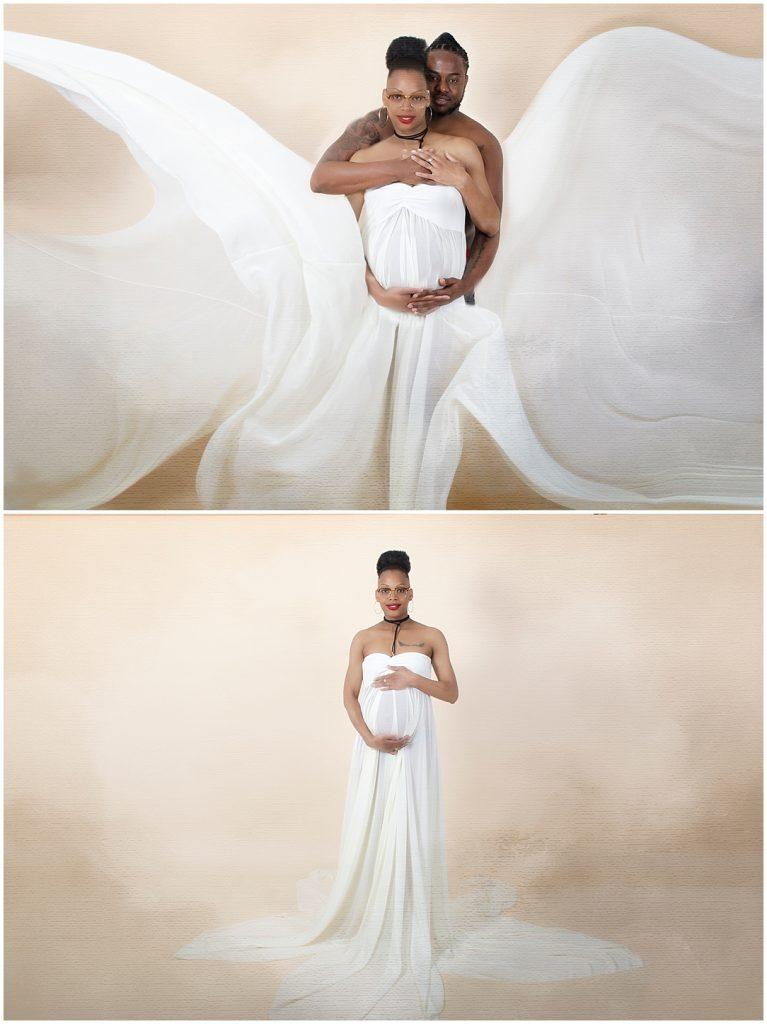 photographe grossesse 72