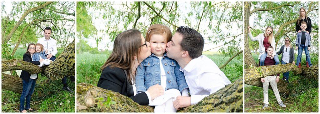 tarifs photo de famille