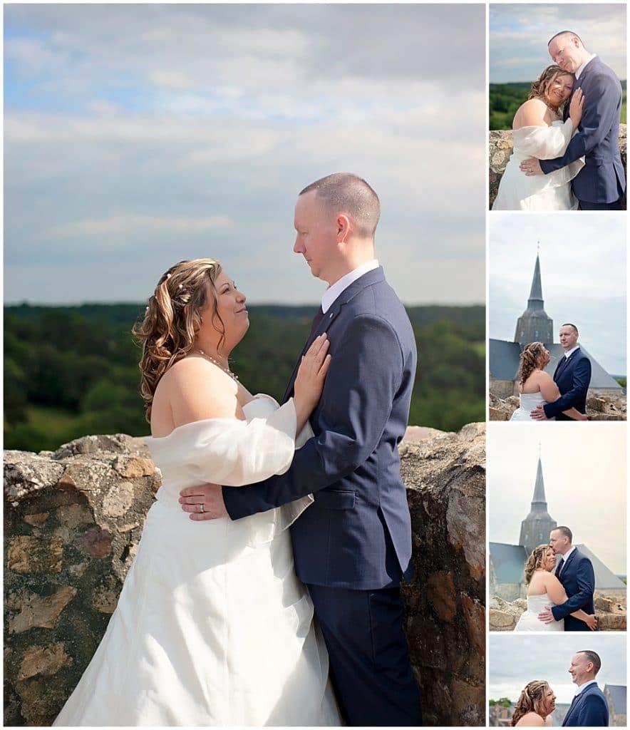 photo mariage 53
