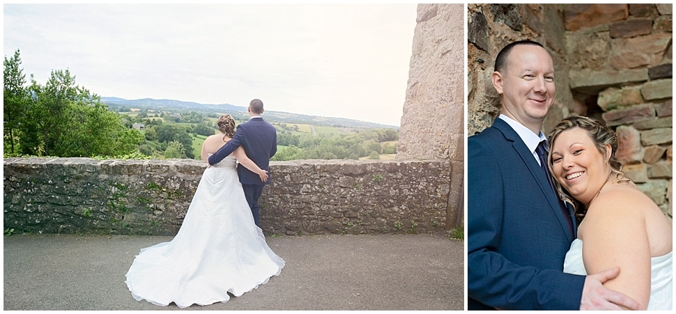 photographe mariage mayenne