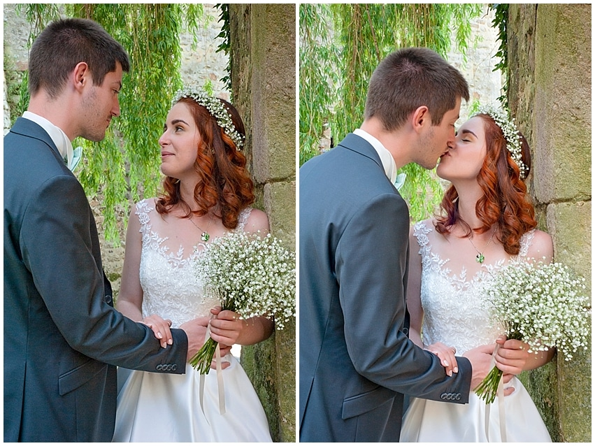 photographe mariage fresnay sur sarthe