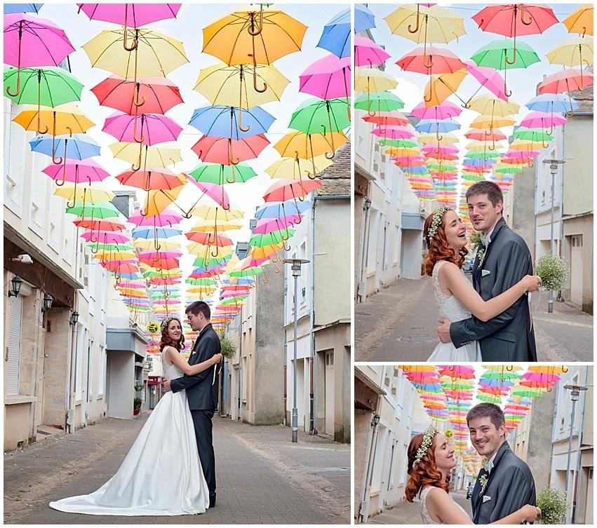 photographe mariage à fresnay sur sarthe