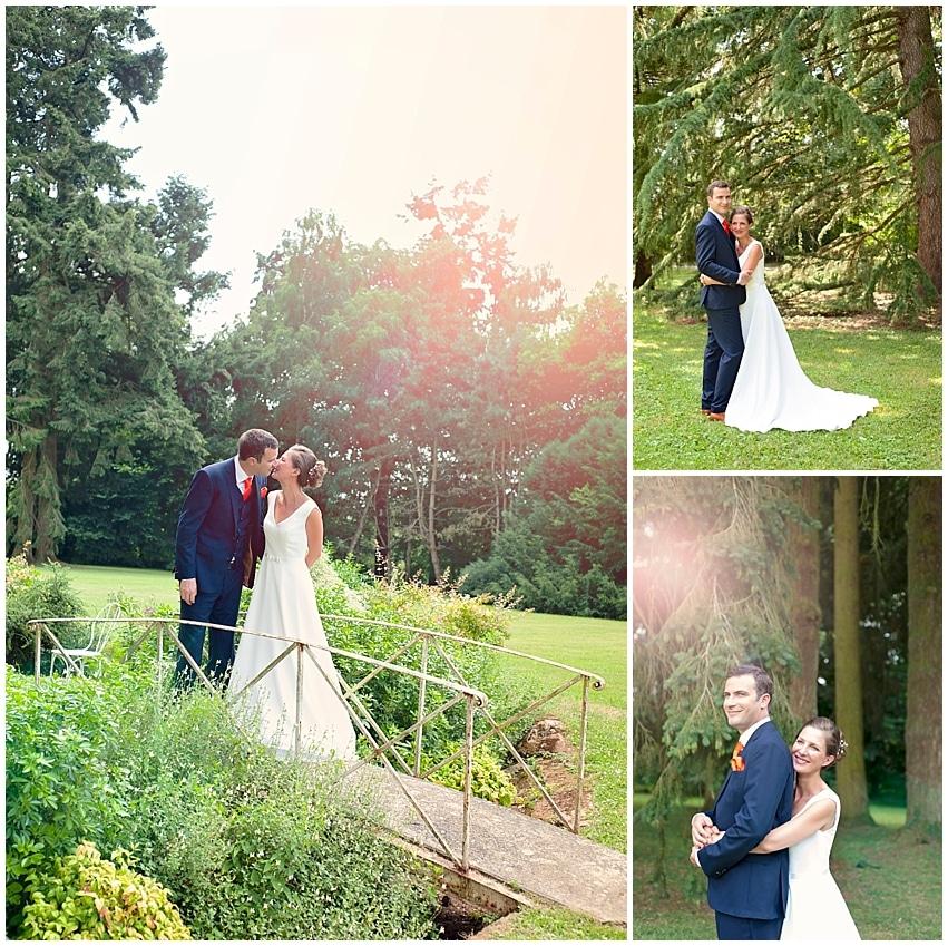 photographe mariage 72