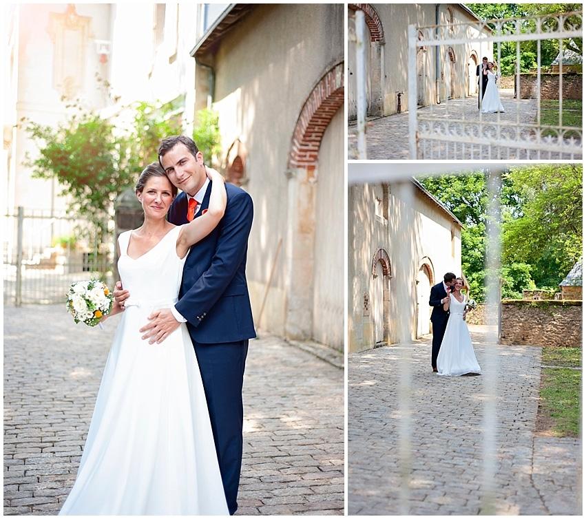 photographe de mariage en sarthe