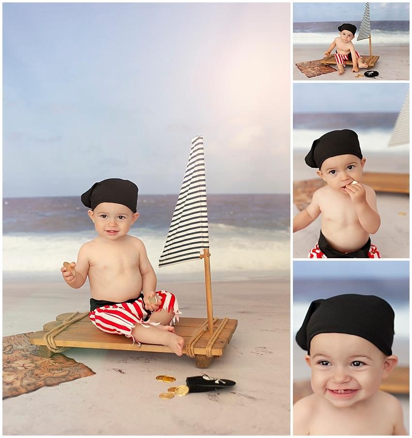 photographe bébé en sarthe