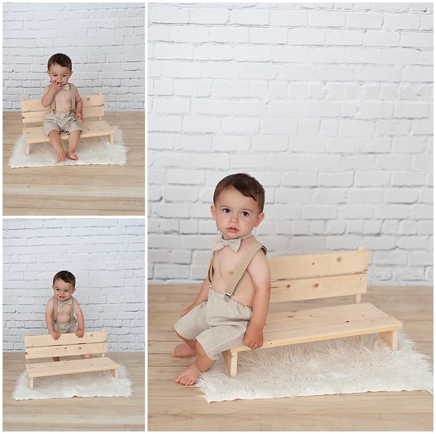 photographe bébé 72